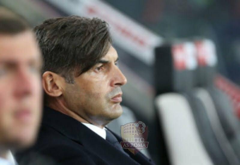 Roma - Udinese 0-2 highlights e gol: Lasagna-Nestorovski, sprofondo giallorosso!