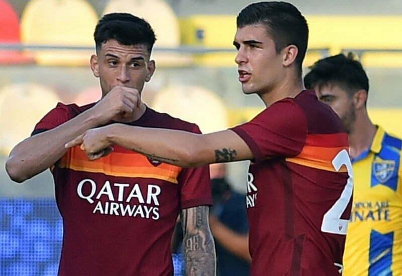 Mancini, Smalling e Ibanez: è corsa contro il tempo